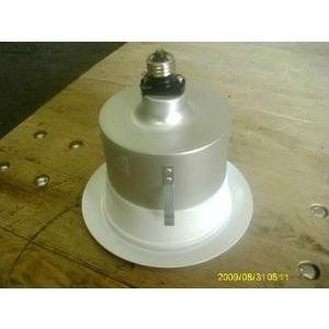 scientific-component-systems-ncr-7-ocw-120-volt-lampholder-fitting