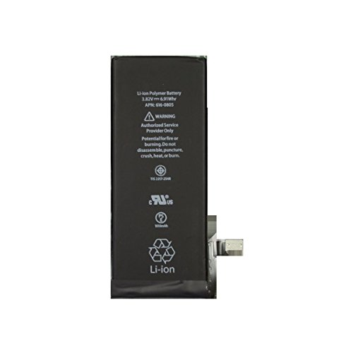 Replacement Battery iPhone 4 7 Inch product image