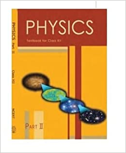 NCERT Class 11 - Science Set of Physics, Chemistry, Maths