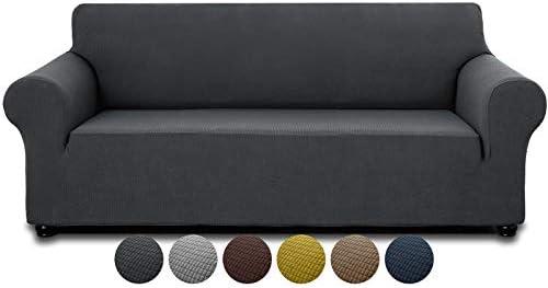 Cojines para sofas _image1