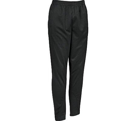 diadora-diadora-training-pants-black-small