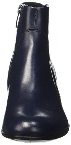 ECCO Shape M 35, Stivali Donna Blu (Marine)