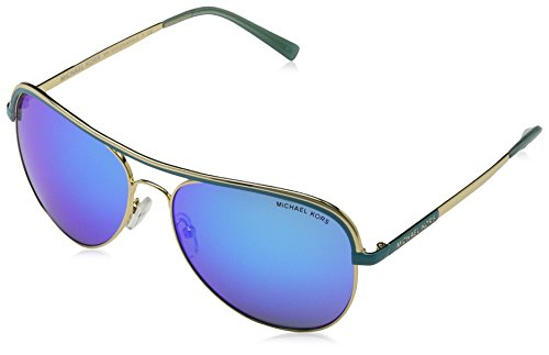 Michael Kors Women's 0MK1012 - Michael Sunglasses Amazon Kors