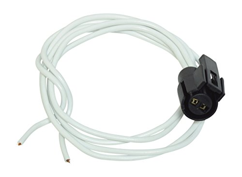 Universal Air Conditioner SW 2122KTC HVAC Pressure Switch by UAC