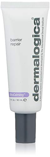 Dermalogica Barrier Repair, Packaging May Vary, 1 Fl Oz