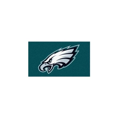 eagles xtreme bowl lii products rug philadelphia champions super sports