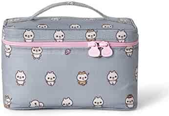 4da8b98b2857 Shopping Cosmetic Bags - Bags & Cases - Tools & Accessories - Beauty ...