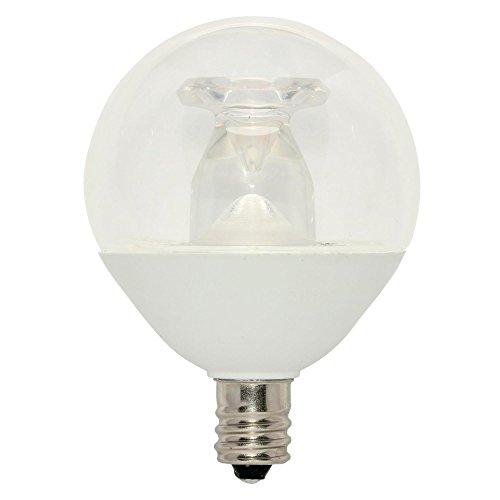 Westinghouse Lighting 5312800 Light Bulb