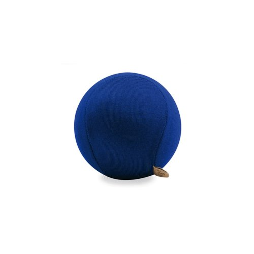 HandStands Cyber Gel Squeeze Ball, 1 pc. (Assorted colors)
