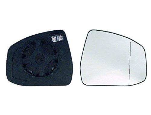 Alkar 6472376 Specchio Esterno Vetro Specchio