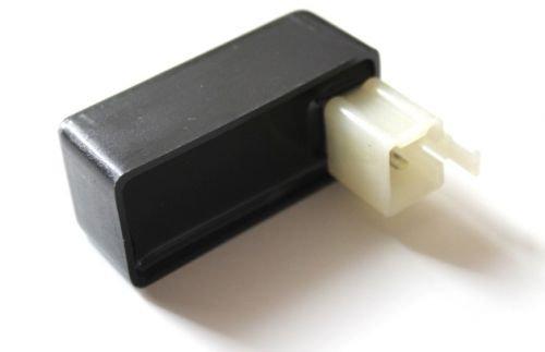 CDI Z/ündeinheit Offen Tuning Blackbox AC08 NSR 50 Typ