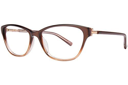 Ted Baker B737 Womens Eyeglass Frames - - Glasses Designer Baker Ted