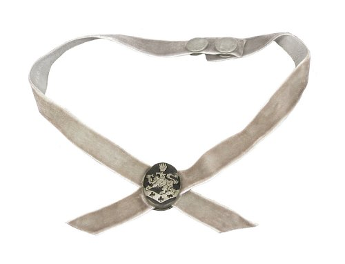 Twilight Alices Choker Replica Jewelry