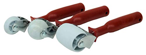 Polyvance Bumper Dent Removal Roller Set by Polyvance (Image #2)