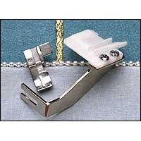 Janome Serger Overlock Beading Attachment by Janome
