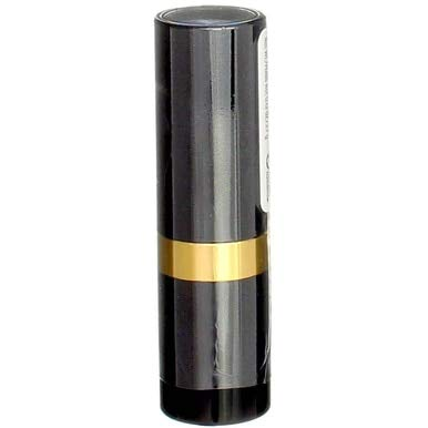Revlon Super Lustrous Lipstick 4.2g - 860 Pink Truffle