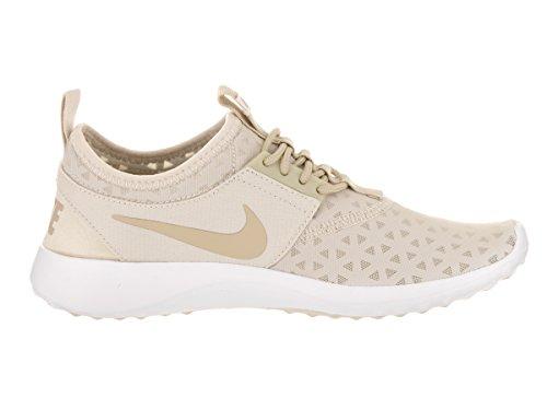 Oatmeal White Linen Sneaker Women's Nike Juvenate qcXttU