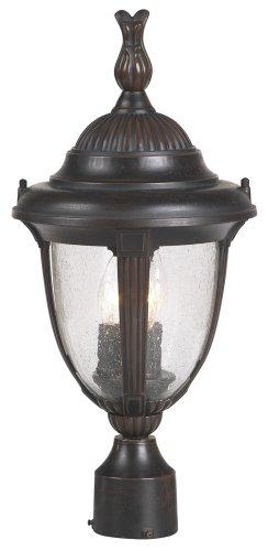 Casa Sierra Outdoor Lighting in Florida - 1