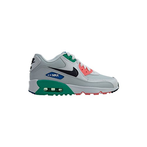 Sneaker 2007 PS Max 90 Nike Air Unisex CqX4ww1x