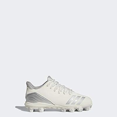 adidas Kids' Icon 4