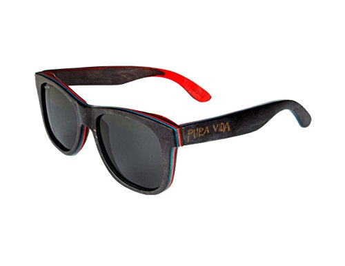Pura Vida Best Sunglasses Men Women