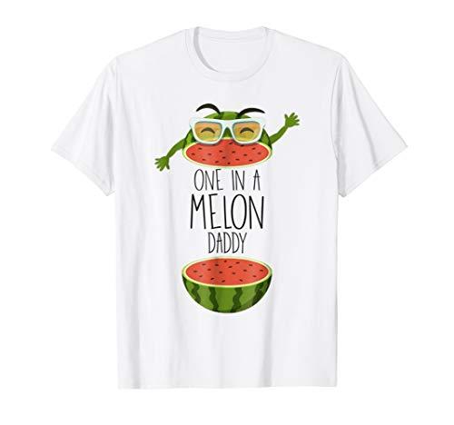 Mens Watermelon Costume Outfit Clothes Kids Adult Women Girls Men -