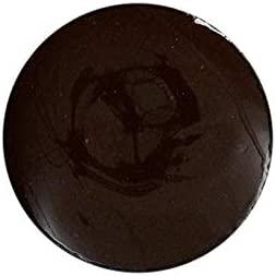 WireJewelry 1140 Chamois Brown Thompson Opaque Enamel 1 Ounce