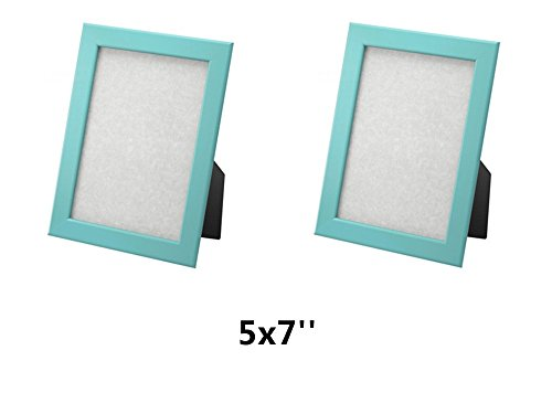 5 by 7 picture frame - 6