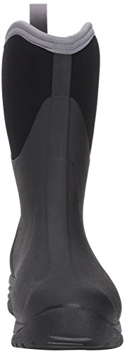 Silver Boot Men's Arctic Black MuckBoots Commuter wnW0XaxqA