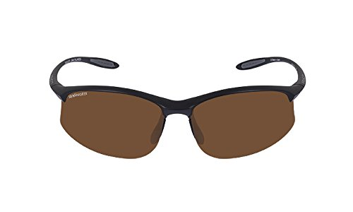 87d21e2a22 Serengeti Maestrale Sunglasses – SoCutsy… An Online Store That ...