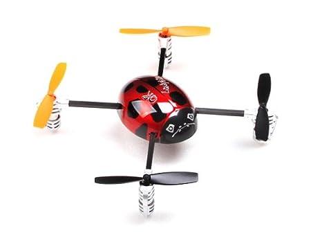 Image result for Walkera QR Ladybird -V2