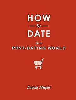 flt dating reviews