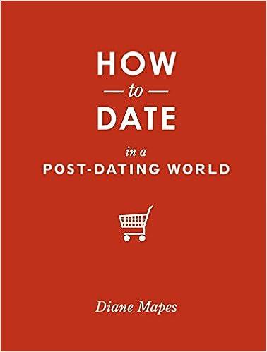 post Dating