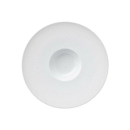 hering-berlin-velvet-tasting-bowl-white