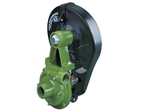 - PTOC-600-6SP, ACE Belt Driven PTO Pump, 1-3/8