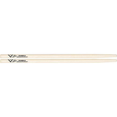 - Karl Perazzo Drumbale Sticks- Pack of 2