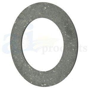 A-106416017 Disc Slip Clutch Part No