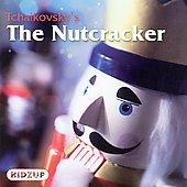 Baby's Christmas The Nutcracker Buy Nutcrackers Online
