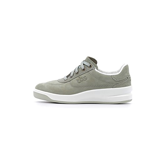 Womens Grey Walk TBS Easy Shoes CwxX7gnqH