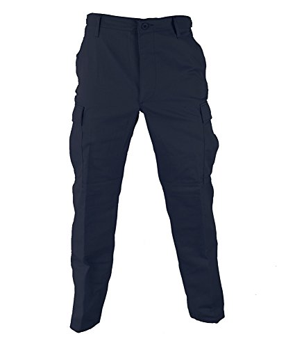 propper-f520155-bdu-tactical-trouser-button-fly