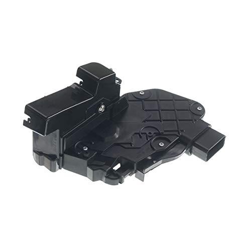 A-Premium Door Lock Actuator for Land Rover LR2 LR3 LR4 Range Rover Evoque Range Rover Sport 2006-2017 Front Driver