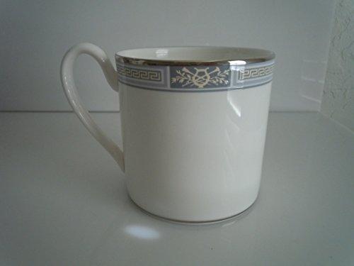 (Bellamont Hall Mug, 8 ounce)