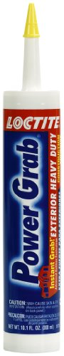 9-fl-oz-clear-power-grab-heavy-duty-construction-adhesive-12-pack