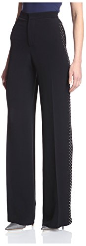 derek-lam-womens-wide-leg-trouser-with-grommet-studs-black-4-us-40-it
