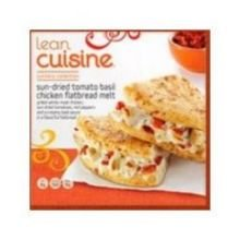 lean-cuisine-sundried-tomato-basil-chicken-flatbread-675-ounce-8-per-case