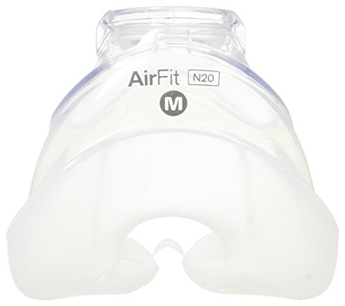 ResMed Airfit N20 Cushion