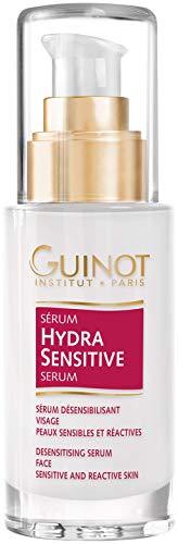 Guinot Serum Hydra Sensitive Facial Serum , 1.6 ounces