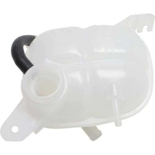 Perfect Fit Group REPP161305 Ion Sky Coolant Reservoir