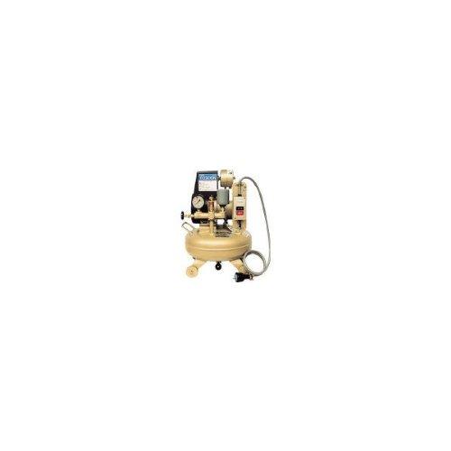 東芝産業機器システム タンクマウント形無オイルレス SLP7D4T  B00J6Z6FDQ