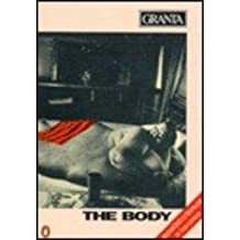 [(The Body)] [Author: Bill Buford] published on (January, 2008)